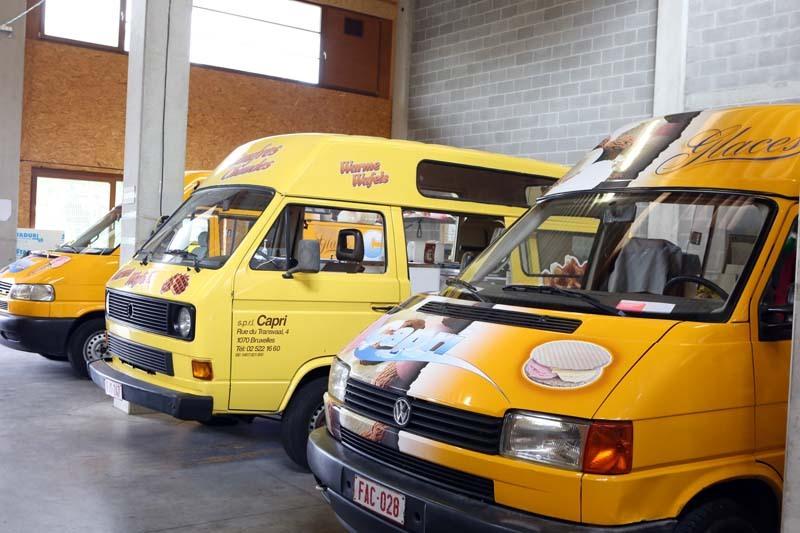 Camion glace occasion belgique destockage noz industrie for Noz aquitaine